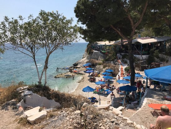 Ηραίο, Ελλάδα: photo1.jpg