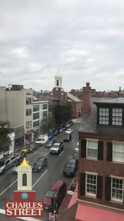 Beacon Hill Hotel and Bistro: photo0.jpg