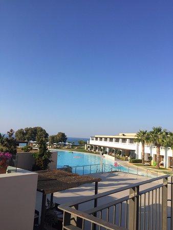 Cavo Spada Luxury Resort & Spa Φωτογραφία