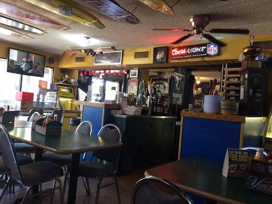 The Great White Grill, Sanibel Island   Restaurant Reviews, Phone Number U0026  Photos   TripAdvisor