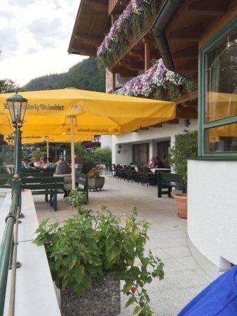 Kossen, Austria: photo1.jpg