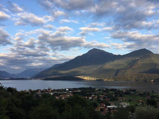 Gravedona, İtalya: photo7.jpg