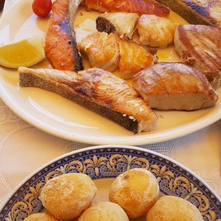 Restaurante Grill El Cenador: IMG_20170818_233151_569_large.jpg