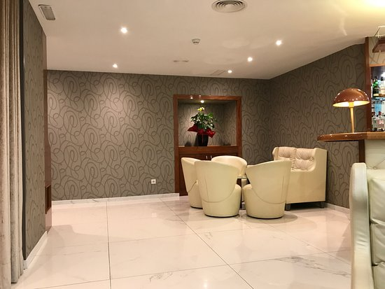 Hotel SERHS Rivoli Rambla: photo2.jpg