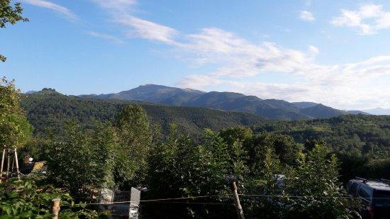 Foix, France: Resized_20170817_190442_1503346168144_large.jpg