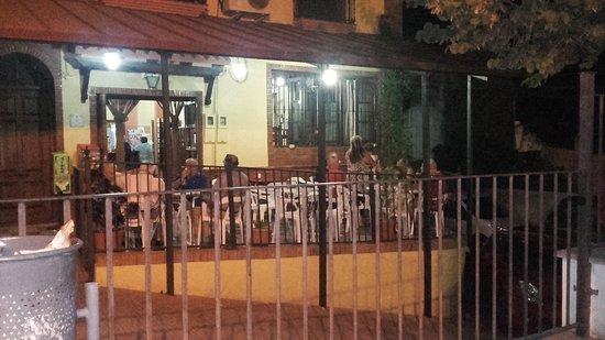 Illora, Spagna: TA_IMG_20170821_223001_large.jpg