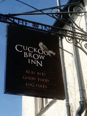Best Pub Restaurants In Ambleside