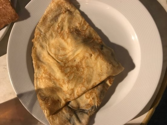 La Maison des Crepes : photo0.jpg