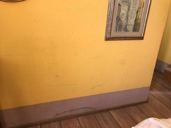 Hotel Azzi - Locanda degli Artisti: photo2.jpg