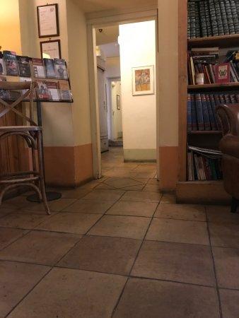 Hotel Azzi - Locanda degli Artisti: photo6.jpg
