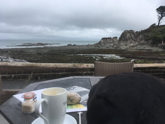 Lee, UK: photo5.jpg