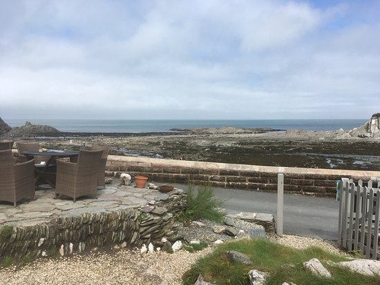 Lee, UK: photo7.jpg