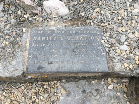 Lee, UK: photo8.jpg