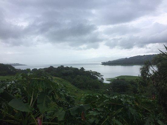 Nuevo Arenal, Kostaryka: photo2.jpg