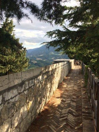 Civitella del Tronto, Italia: photo0.jpg
