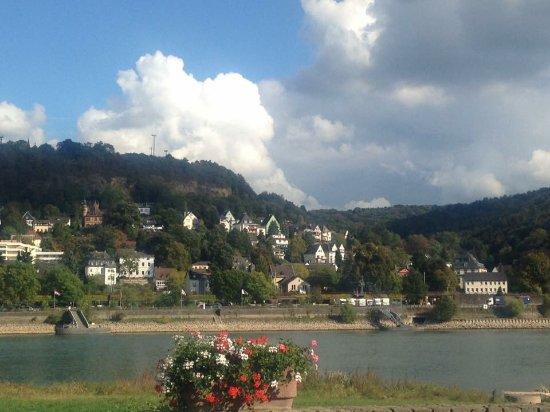 Linz am Rhein, Alemania: photo1.jpg