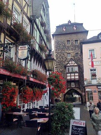 Linz am Rhein, Alemania: photo2.jpg