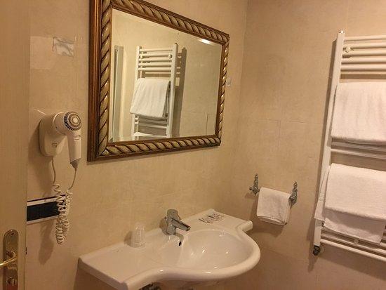 Hotel Belle Epoque: photo9.jpg
