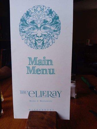 The Elleray Restaurant: FB_IMG_1503349291508_large.jpg