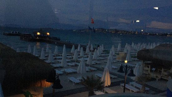 Sheraton Cesme Hotel Resort & Spa: photo0.jpg