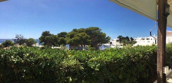 Νησιά Βαλεαρίδες, Ισπανία: photo3.jpg