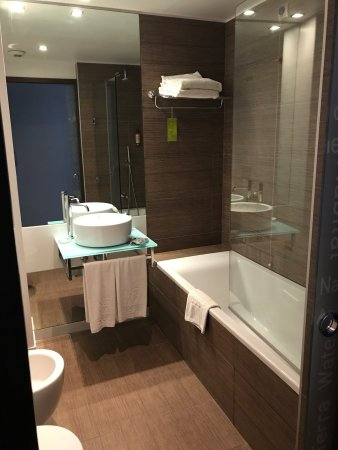 Neya Lisboa Hotel: photo2.jpg