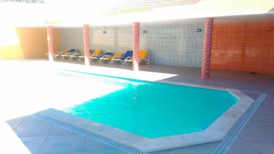 Hotel Colmeia Εικόνα