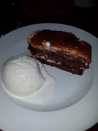 No17: Cake