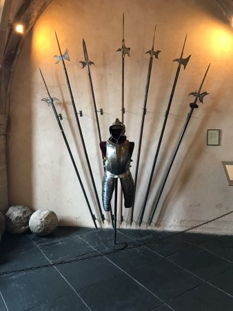 Chateau de Vianden : photo0.jpg