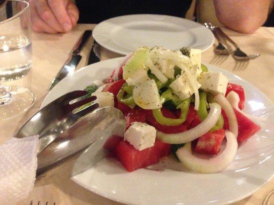 Restaurant Patricia: photo0.jpg