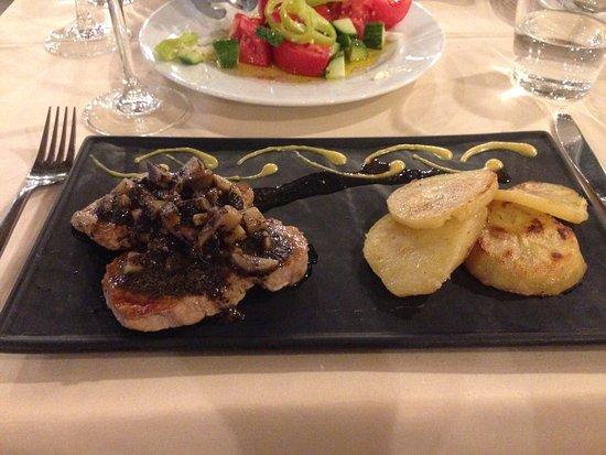 Restaurant Patricia: photo1.jpg