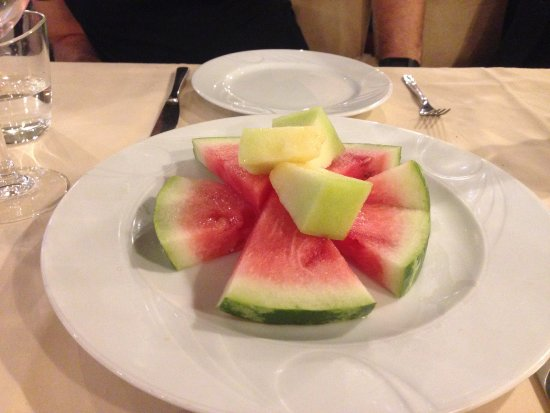 Restaurant Patricia: photo2.jpg