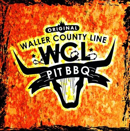 WCLBBQ  Waller