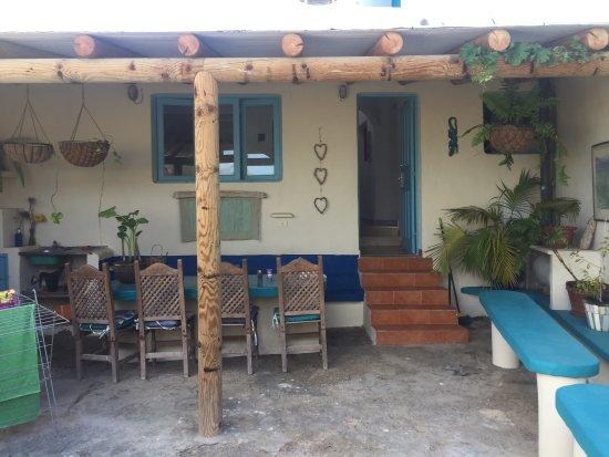 Casitas Tabayesco (Cozy Casas Canarias): photo0.jpg