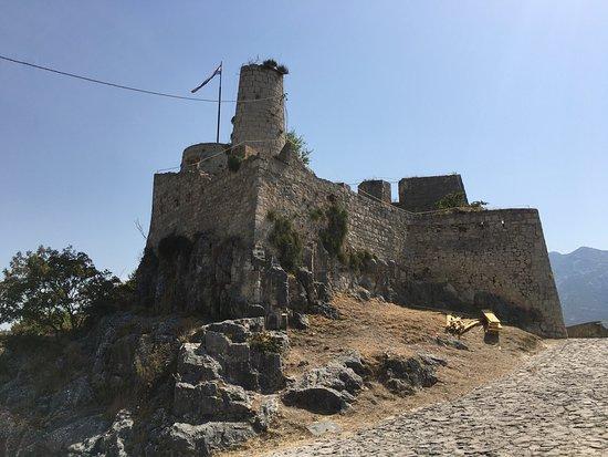 Klis, Kroasia: photo0.jpg