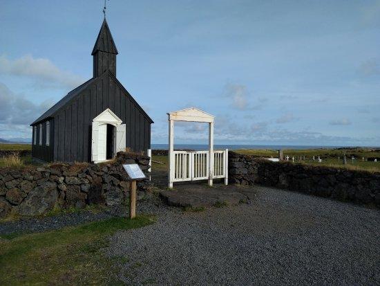 Budir, Iceland: IMG_20170821_174849_large.jpg