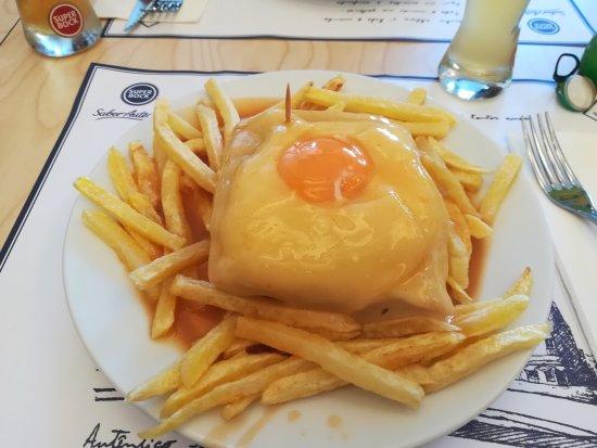 Cafe Santiago : IMG_20170817_142226_large.jpg