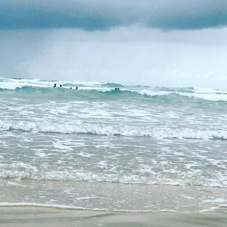 Perranporth Beach: photo1.jpg