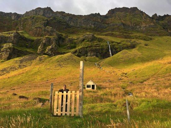Hvolsvollur, Islandia: photo6.jpg
