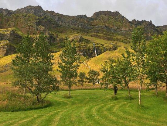 Hvolsvollur, İzlanda: photo7.jpg