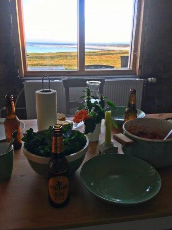 Hvolsvollur, Islandia: photo9.jpg