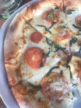 California Pizza Kitchen : photo1.jpg