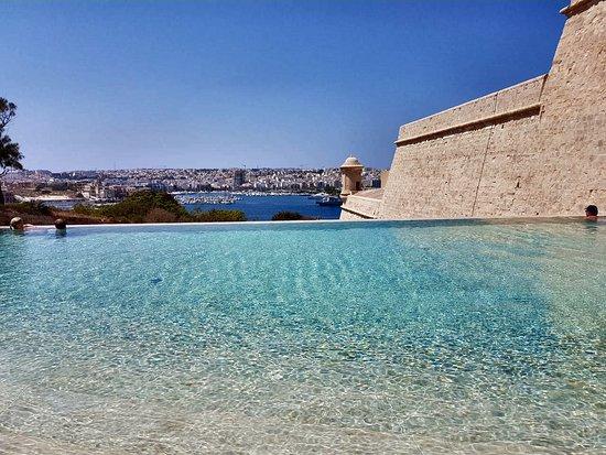 The Phoenicia Malta: IMG-20170818-WA0010_large.jpg