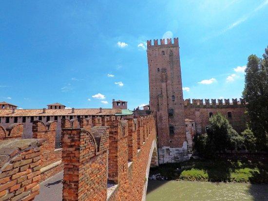 Museo di Castelvecchio: photo1.jpg