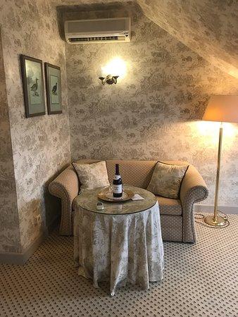 Narutis Hotel: photo1.jpg