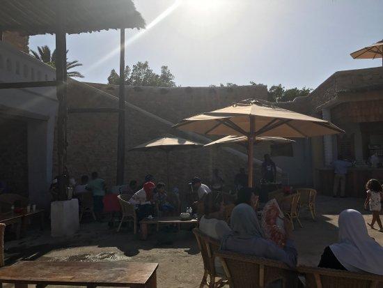 Midoun, Tunesië: photo7.jpg