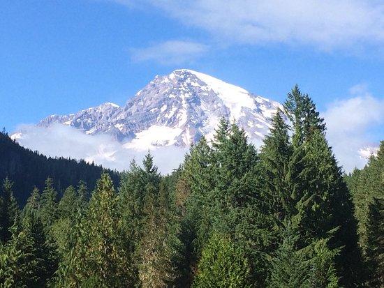 Mount Rainier: photo1.jpg