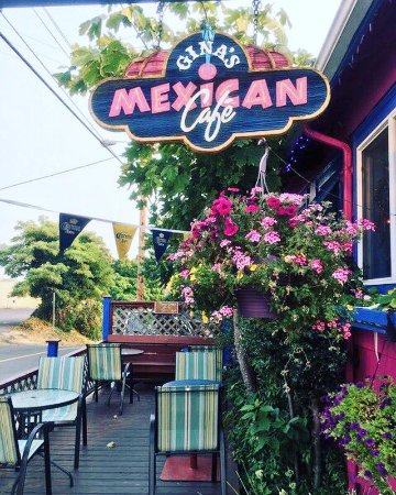 The 10 Best Things to Do in Vancouver Island - 2018 (with