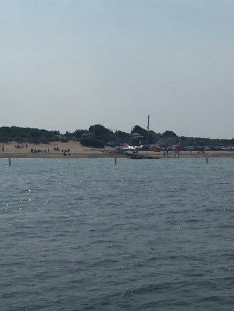 Menemsha Public Beach: photo0.jpg