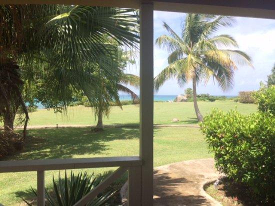 藍色視野精品度假村照片